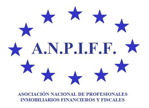 Seguros Red - Escuela de Seguros Campus Asegurador ANPIFF-LOGO-2.016 Programa Superior de Asesor Financiero